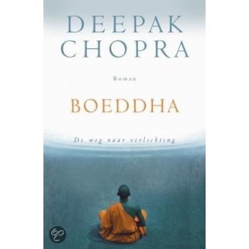 Boeddha-350x350.jpg