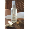 - Palo Santo spray 100ml -