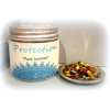 Protection - Incense