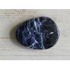 Sodaliet  platte steen