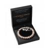 Charmology Pearl Lilac                                 winkelwaarde €29.95