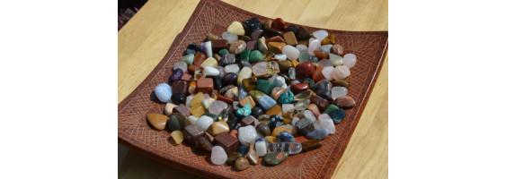 Stenen/Mineralen