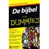 De Bijbel voor Dummies - Jeffrey Geoghegan