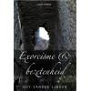 Exorcisme & bezetenheid - Guy Vander Linden