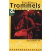 Trommels & klankinstrumenten - T. Klower