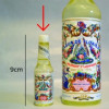 Floridawater (Original Peru) Mini 22 ml