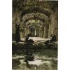Wenskaart - Palace Portal