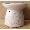 """Aroma lamp """"Ster"""" Taupe"""