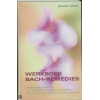 Werkboek Bach-remedies - Stefan Ball